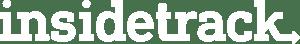 ITK2016_Trademark_white_vector-1